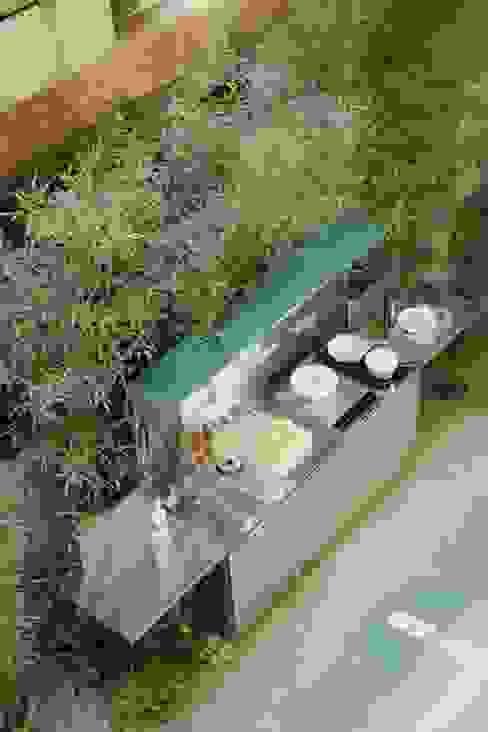 Kitchen by SteellArt