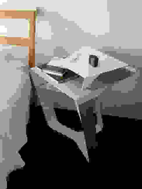 Bedroom by Oyadica,