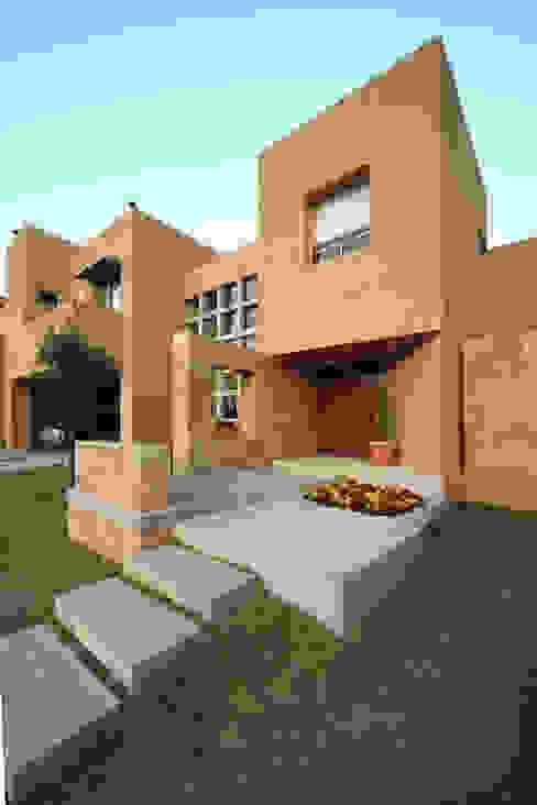 ARQUIPLAN Rumah Modern