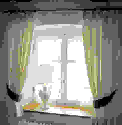 Gästezimmer BelAmbiente Wohnkultur