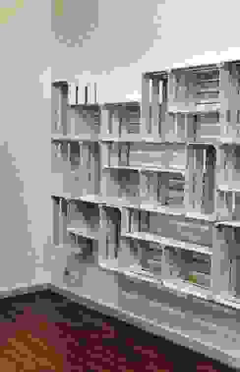 by ARCò Architettura & Cooperazione