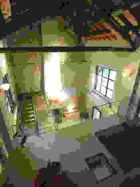 Modern Evler ariano architettura Modern