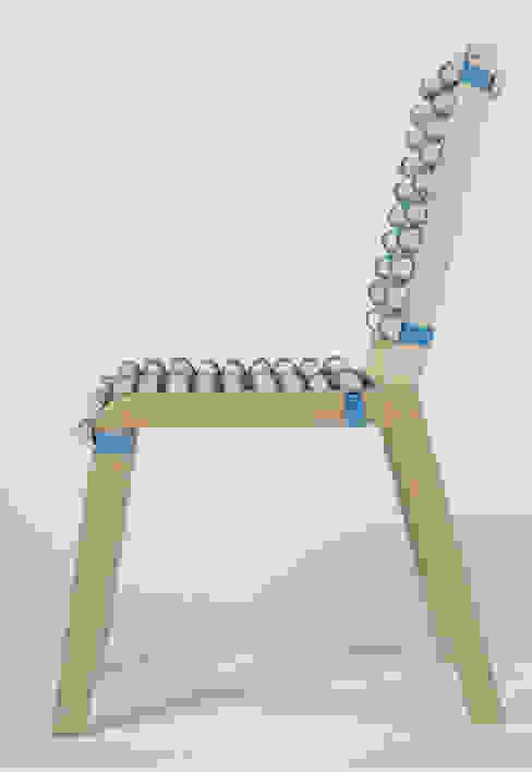 La Girondine by Emilie Cazin Design