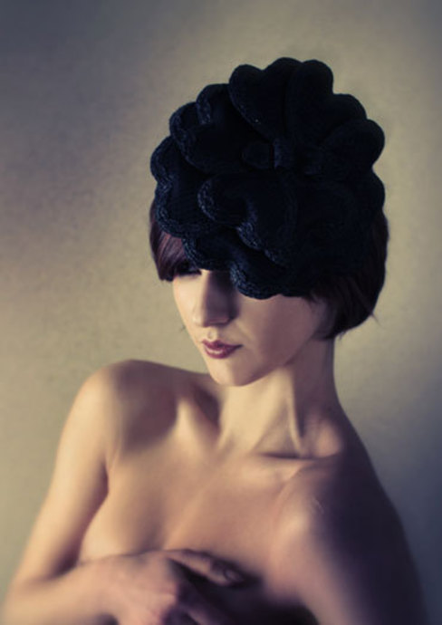 La Fleur par Estelle Dassé Classique