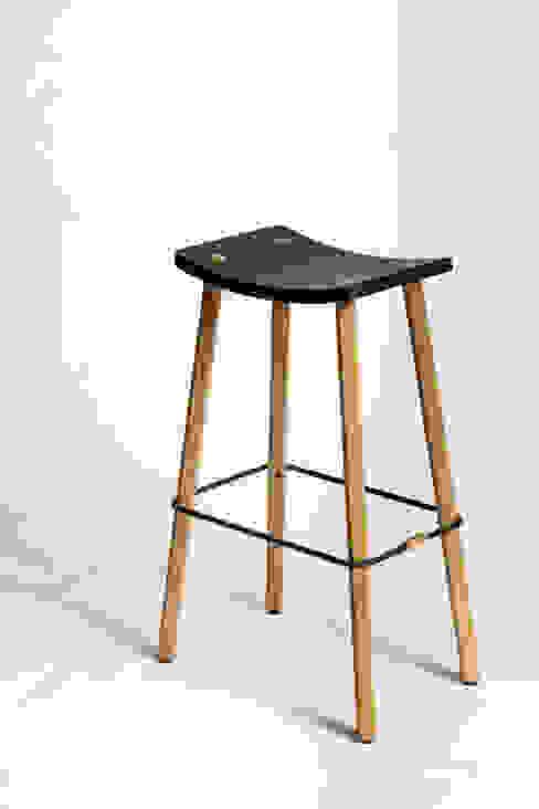 Barhocker Angus Pozsgai KücheTische und Sitzmöbel