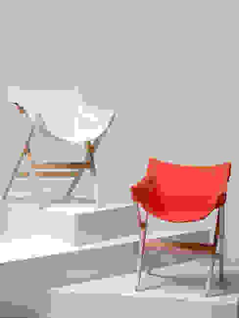 modern  by mattiazzi, Modern