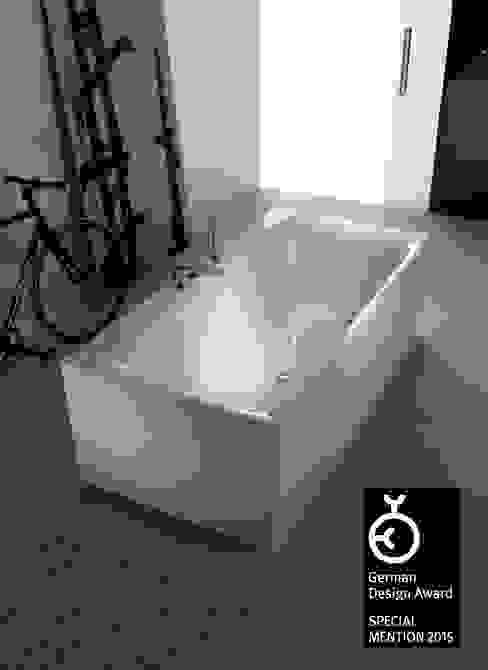 BETTE GmbH & Co. KG BathroomBathtubs & showers