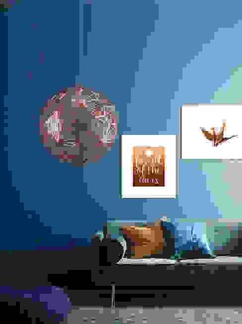 Clotilde HouseholdAccessories & decoration