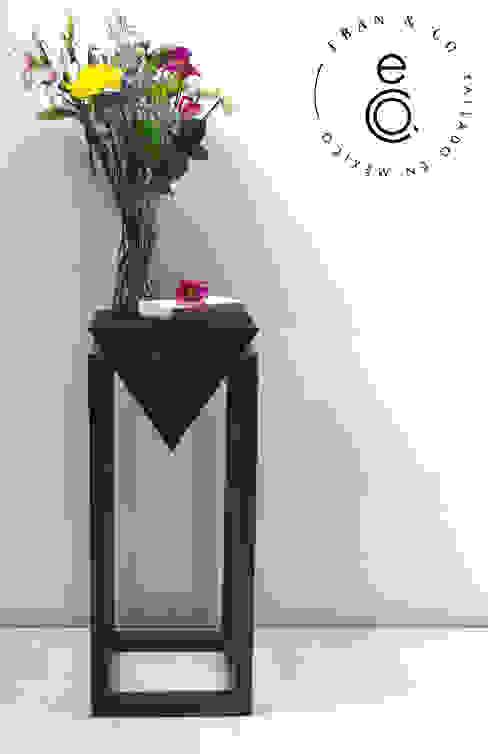 KAROO:  de estilo  por Eban & Co., Moderno