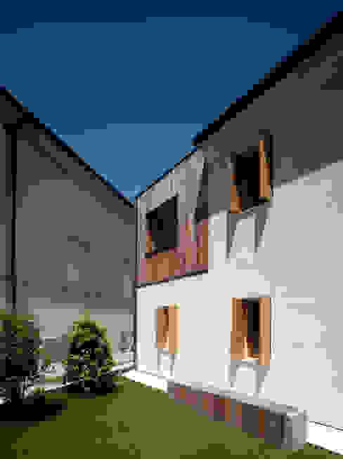by Massimo Galeotti Architetto Сучасний