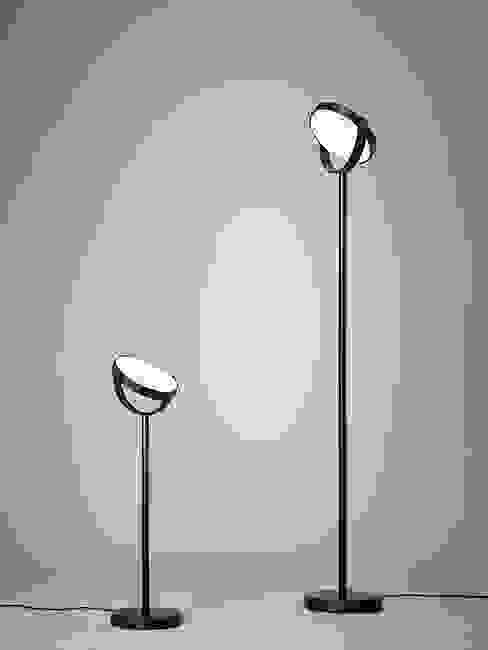 Lamp 11811 von KLEMENS SCHILLINGER Minimalistisch