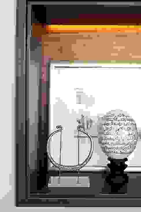 Details Eklektik Oturma Odası Esra Kazmirci Mimarlik Eklektik