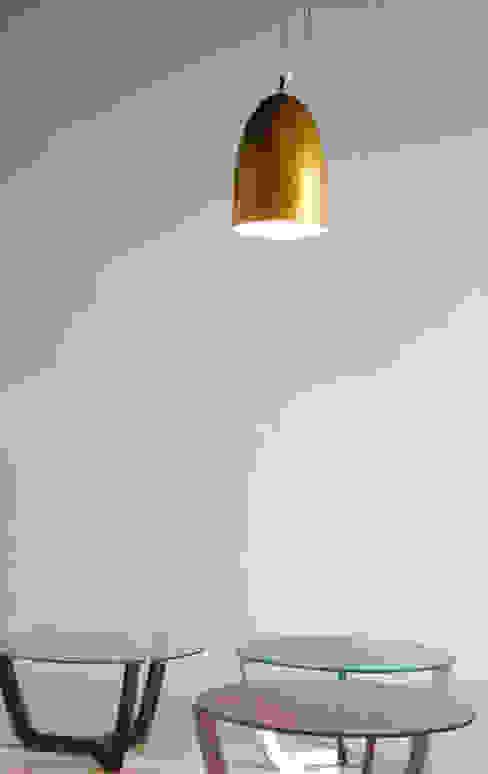 PLANE LIGHT de Be&Bo Furniture Design Moderno