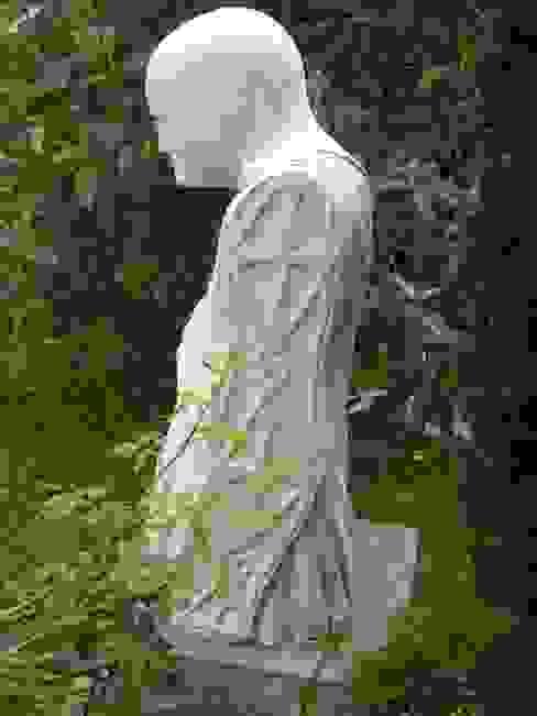 Werk:  Tuin door Atelier Pierre Juste,