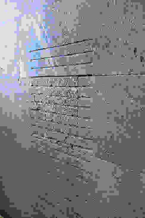 Ristorante in pietra lavica Ranieri Pietra Lavica Pareti & PavimentiRivestimenti pareti & Pavimenti