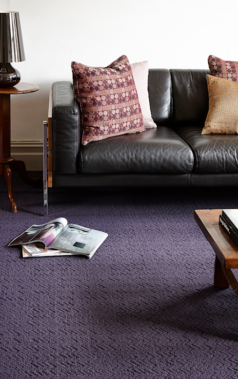 Ossimi Wools of New Zealand Walls & flooringCarpets & rugs