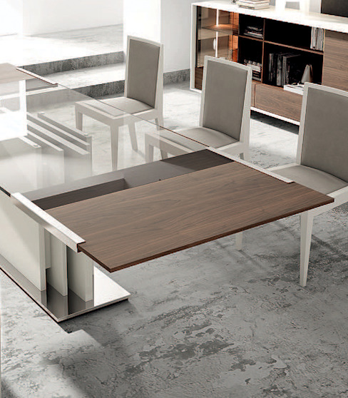 Arbito Dining Tables Quality Lounge Suites ComedorMesas
