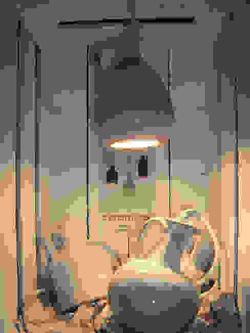 olilamps di Arianna Vivenzio Eclettico