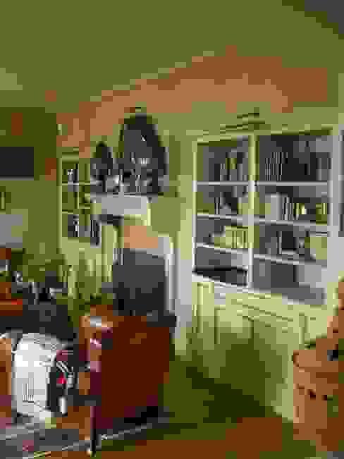Foto piante d'interno Studio in stile classico di Tiziano Codiferro - Master Gardener Classico