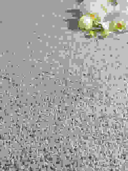 Best Wool Carpets Moderne Schlafzimmer von Teppichkontor Modern