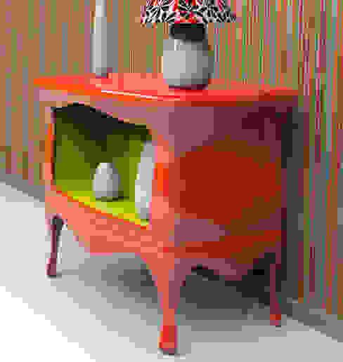 por Giovanni Cardinale Designer Moderno