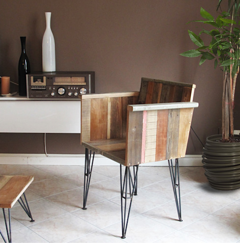 eclectic  by Swart, Eclectic
