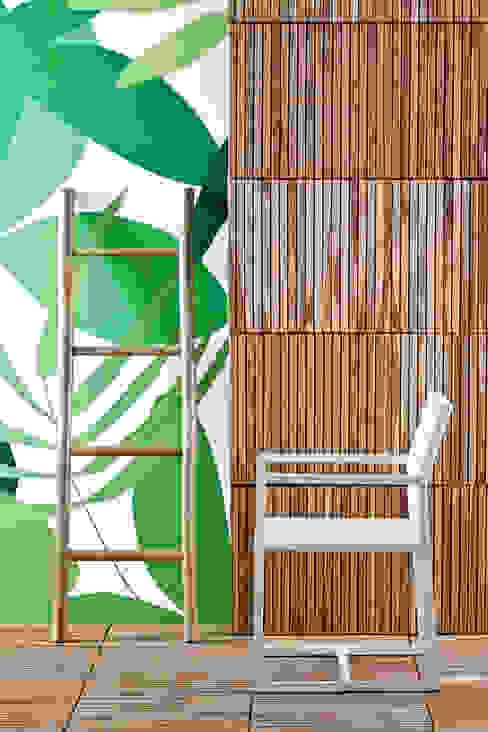 modern  von Il giardino di legno, Modern