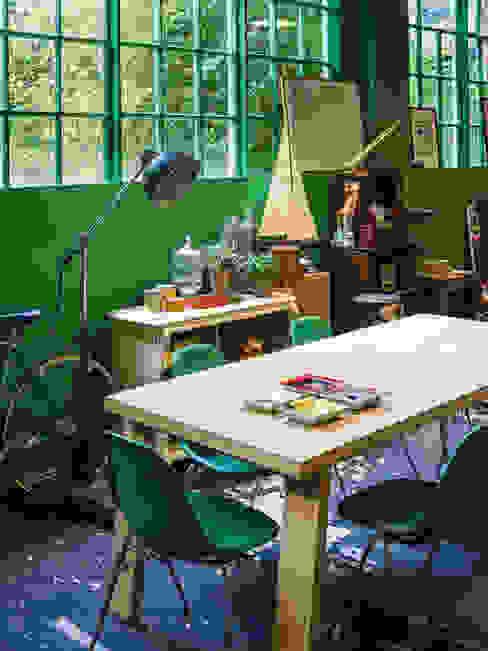 modern  von Stefano Bettio designer, Modern