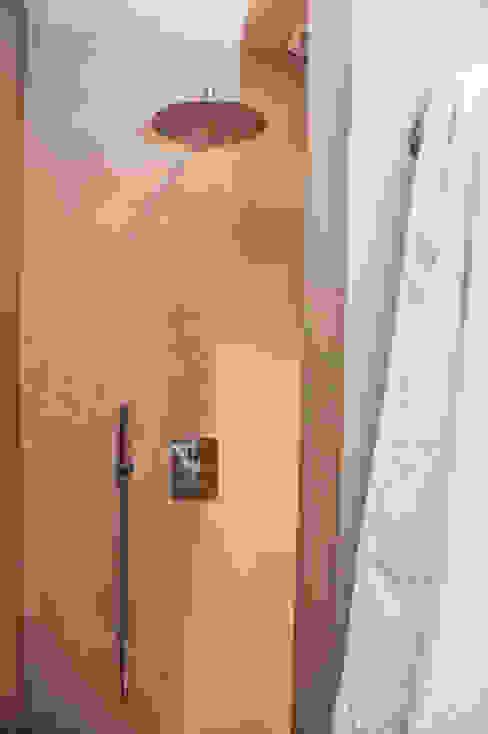 Salle de bain par Insides
