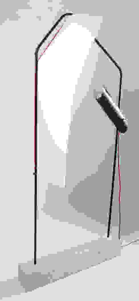 LabLight par Justine Allard Éclectique