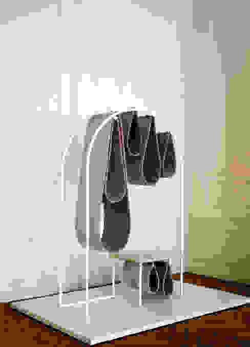 Raindrops di Giorgia Zanellato Designer