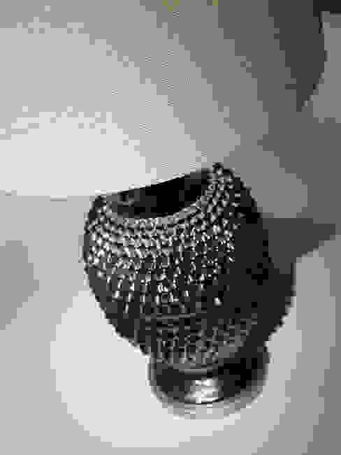 LAMPADA DIAMOND Marioni srl Allestimenti fieristici in stile classico