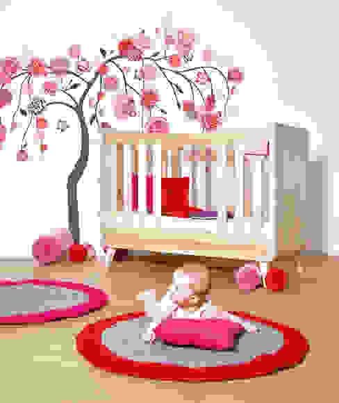 Lilipinso KinderzimmerAccessoires und Dekoration