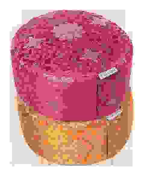 Lotus Design SpaPool & spa accessories