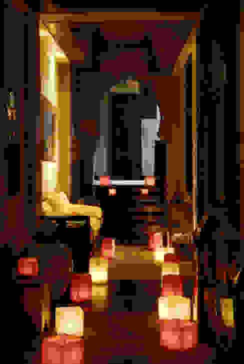 Mediterranean style hotels by PEDRO MIGUEL Mediterranean