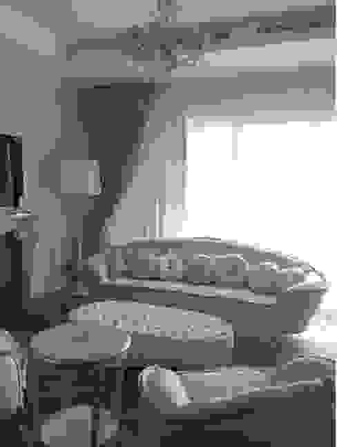 Decor Club Classic interior design & decoration ideas