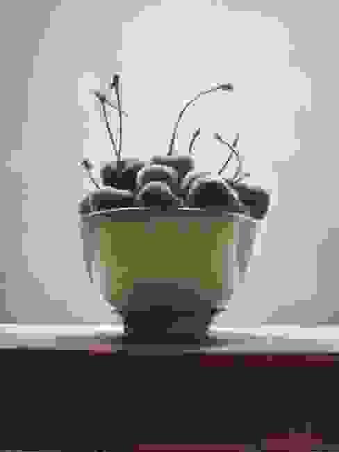 classic  by Kees Blom schilder van het tegenlicht, Classic