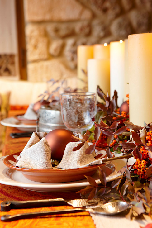 "Art de la table Christmas: {:asian=>""asian"", :classic=>""classic"", :colonial=>""colonial"", :country=>""country"", :eclectic=>""eclectic"", :industrial=>""industrial"", :mediterranean=>""mediterranean"", :minimalist=>""minimalist"", :modern=>""modern"", :rustic=>""rustic"", :scandinavian=>""scandinavian"", :tropical=>""tropical""}  by studioReskos,"
