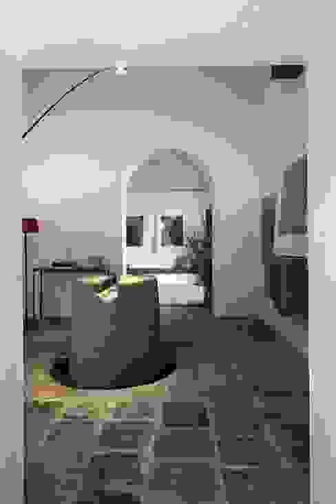 Ville di Sicilia Fratelli Lizzio SRL Pareti & PavimentiRivestimenti pareti & Pavimenti