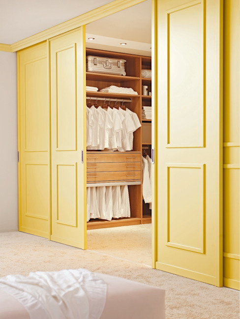 CABINET Dressing roomWardrobes & drawers
