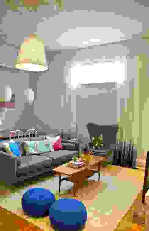 modern  by LOVELY HOME IDEA, Modern