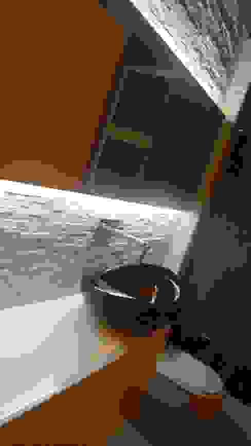 modern  door Arquitetura Sônia Beltrão & associados, Modern