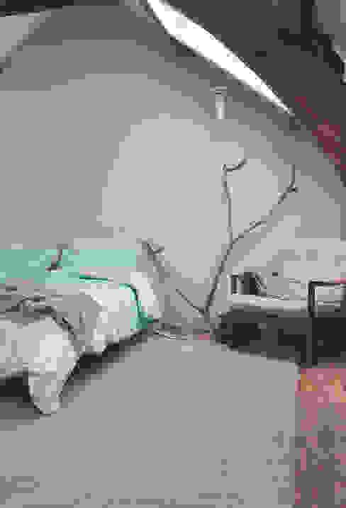 Traumteppich.com / HLB - Handelsagentur Lars Becker Walls & flooringCarpets & rugs
