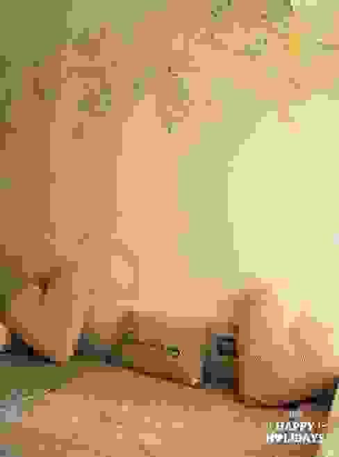 Dormitorios Infantiles Inma Home Interiores Dormitorios infantiles de estilo clásico