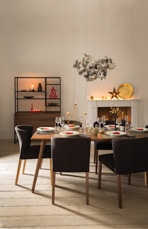Christmas Lifestyle by Habitat