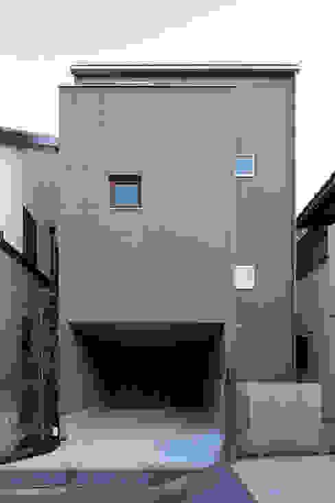 ラブデザインホームズ/LOVE DESIGN HOMES Casas unifamiliares