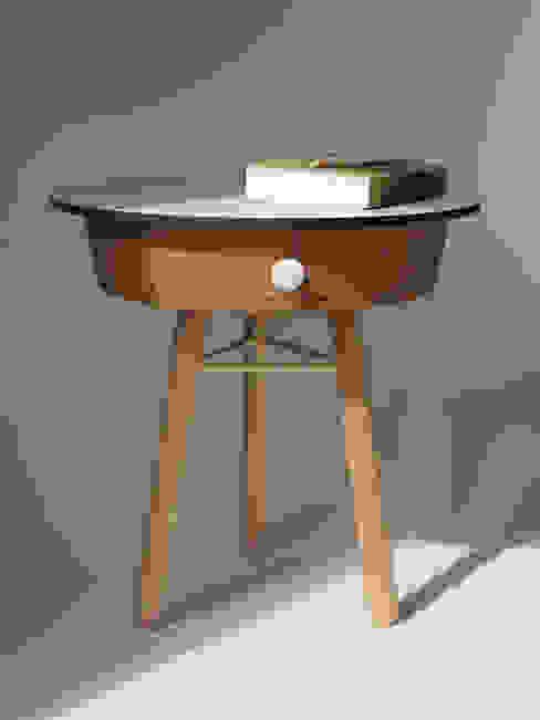 Projekty,   zaprojektowane przez Quentin Mevel, Minimalistyczny