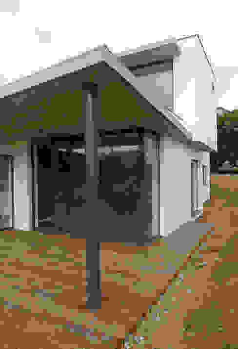 por AD+ arquitectura Moderno