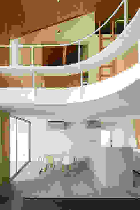 y+M design office บ้านและที่อยู่อาศัย