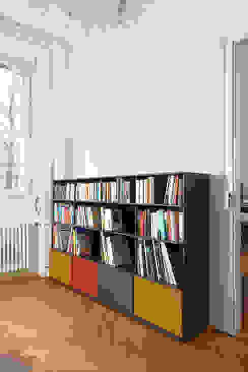 Sideboard: modern  von Thomas Hunger,Modern
